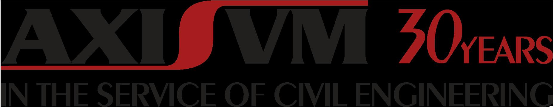 AxisVM_30years_anniversary_logo_1857x360_Tamas