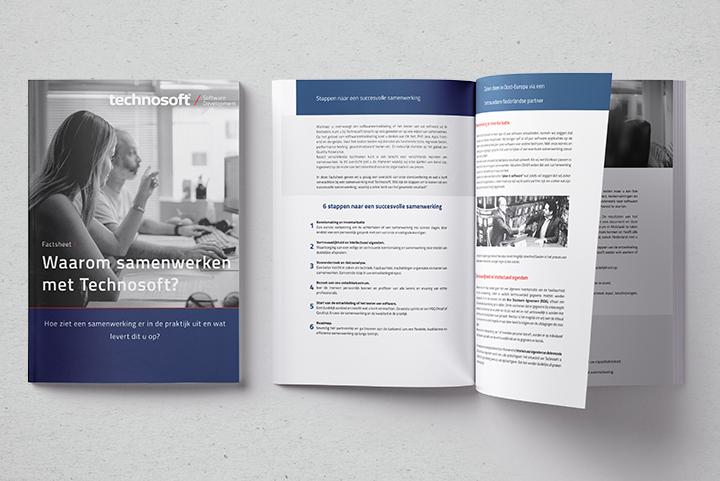 factsheet-samenwerken-technosoft