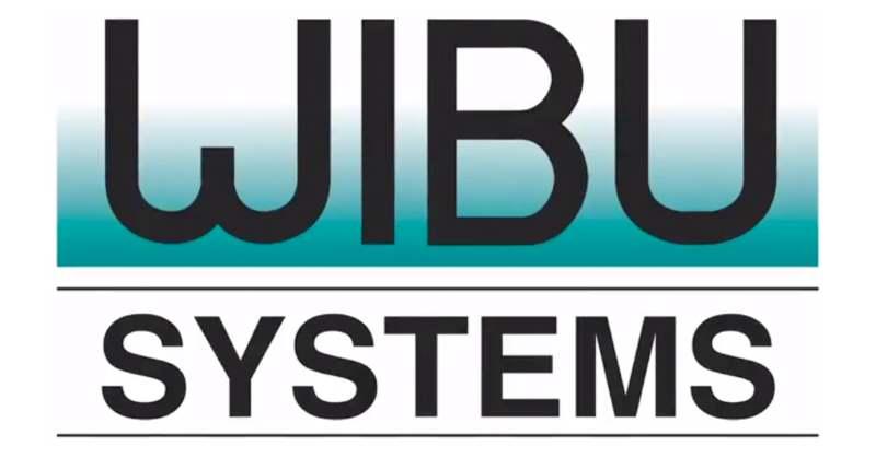 wibu_logo